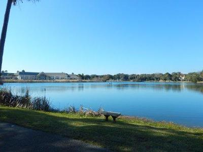Seabrook Island Residential Lots & Land For Sale: Lot B 7 Seabrook Village Dr