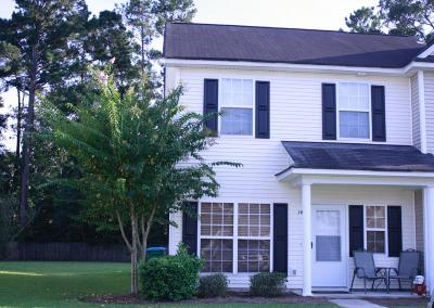Attached Contingent: 149 Black River Drive