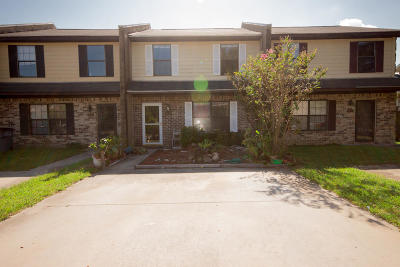 Attached For Sale: 5755 Dewsbury Lane
