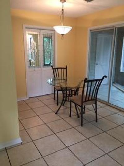 Attached For Sale: 7945 Parklane Court #907