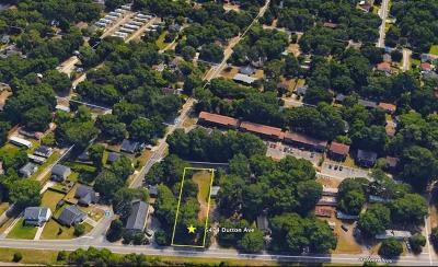 Residential Lots & Land For Sale: 5474 Dutton Avenue