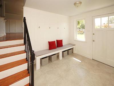 Moncks Corner Single Family Home For Sale: 109 Center Street