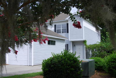 Attached For Sale: 4579 Great Oak Drive