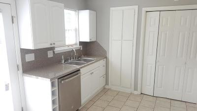 Charleston SC Attached For Sale: $119,900