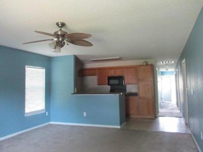 North Charleston Single Family Home For Sale: 8576 Chloe Lane