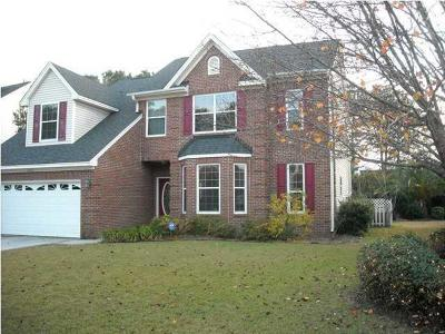 Single Family Home For Sale: 306 Jardinere Walk