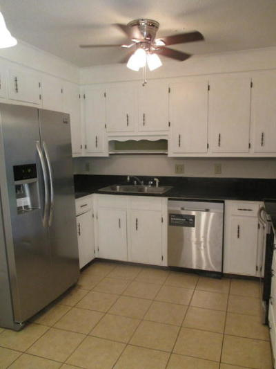 North Charleston Single Family Home For Sale: 36 Peppertree Lane