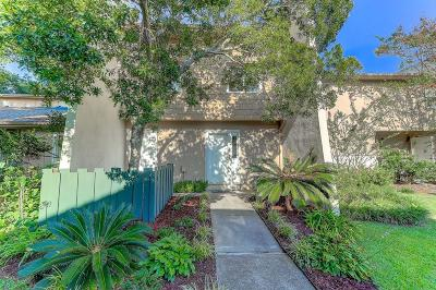 Attached For Sale: 902 Ventura Place