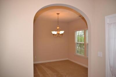 Moncks Corner Single Family Home For Sale: 214 Maywood Drive