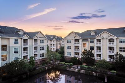 Attached For Sale: 2244 Ashley Crossing Drive #531