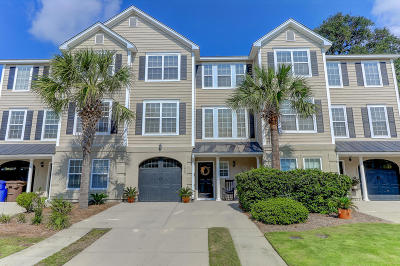 Attached For Sale: 2903 Woodland Park Drive