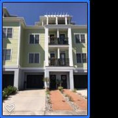 Attached Contingent: 20 Transom Court