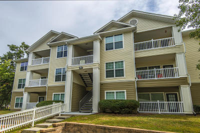 Charleston County Attached For Sale: 700 Daniel Ellis Drive #13301