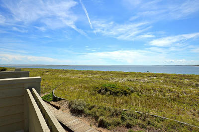 Seabrook Island Attached For Sale: 1328 Pelican Watch