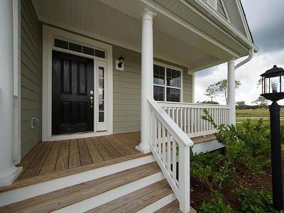 Single Family Home For Sale: 547 Pendleton Drive