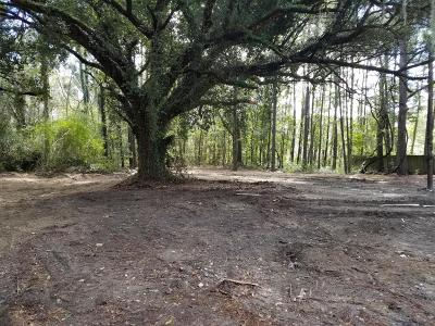 Residential Lots & Land Contingent: 3927 Mary Ann Point Road
