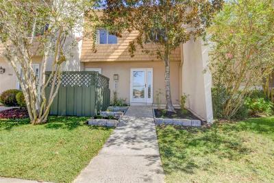 Mount Pleasant Attached For Sale: 905 Ventura Place