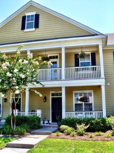 Mount Pleasant Attached For Sale: 3548 Billings Street