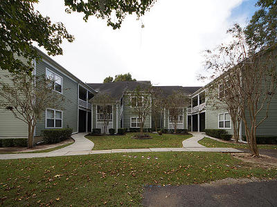 Charleston Attached For Sale: 2349 Tall Sail Drive #312