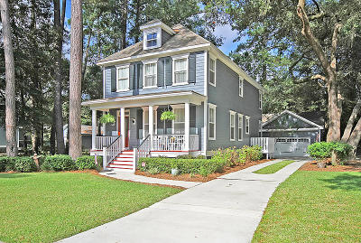 Homes For Sale In Johns Island Sc Under 500000