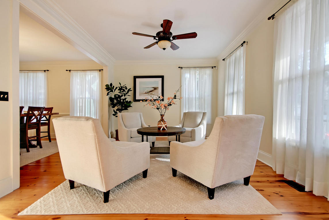 3222 Johnstowne Street Johns Island, SC. | MLS# 17028420 | Best Low Country  Homes Toula DiGiovanni | 843 469 7555 | Toula With Best Low Country Homes  Is ...
