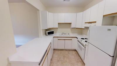 Attached For Sale: 289 King Street #206