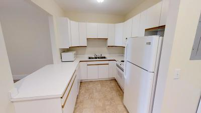 Attached For Sale: 289 King Street #201