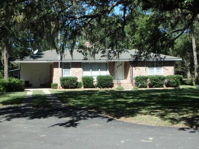 Single Family Home For Sale: 22 Morrison Court