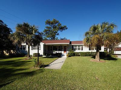 Single Family Home Contingent: 803 Sheldon Road