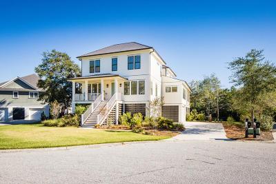 Single Family Home For Sale: 1790 Canyon Oaks Drive