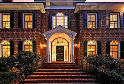 Dunes West Single Family Home For Sale: 3140 Pignatelli Crescent
