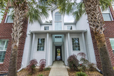 Legend Oaks Plantation Attached For Sale: 168 Golf View Lane