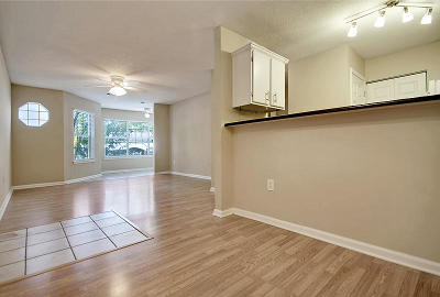 Attached For Sale: 188 Midland Parkway #213
