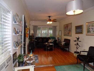 Single Family Home For Sale: 18 Orrs Court