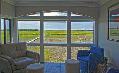 Seabrook Island Attached For Sale: 2113 Landfall Way