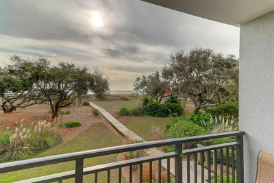 Isle Of Palms SC Attached For Sale: $684,000