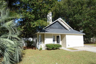 Single Family Home Sold: 234 Parlor Drive