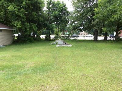 Residential Lots & Land For Sale: 2018 Morningside Drive