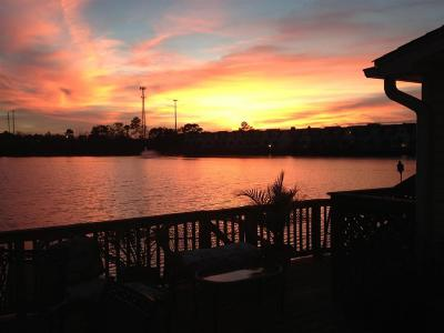 Attached For Sale: 4943 Lake Palmetto Lane