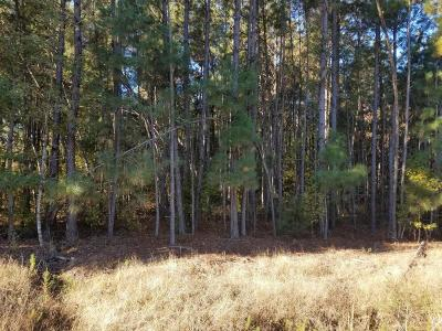 Residential Lots & Land For Sale: Short Cut Drive
