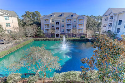 Attached For Sale: 2244 Ashley Crossing Drive #224