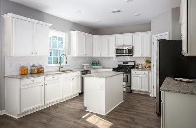 Goose Creek Single Family Home For Sale: 241 Wathen Drive