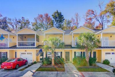 Attached For Sale: 2955 Emma Lane