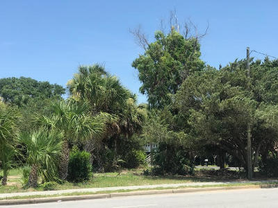 Edisto Beach SC Residential Lots & Land For Sale: $350,000
