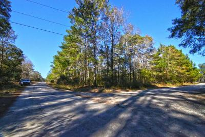 Residential Lots & Land For Sale: Sebago Road