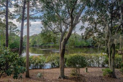 Kiawah Island Single Family Home For Sale: 157 Governors Drive