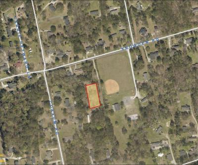 Residential Lots & Land For Sale: 1675 Snowden Road
