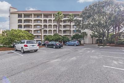 Isle Of Palms Attached For Sale: 115 Seascape