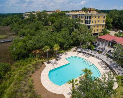 Attached For Sale: 4247 Faber Place Drive #5201