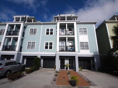 Charleston Attached For Sale: 12 Transom Court